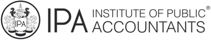 IPA: Institute of Public Accountants