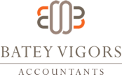 BV Accountants